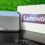 Lenovo IdeaPad Duet Chromebook Tablet Review – 2_TechnoSports.co.in