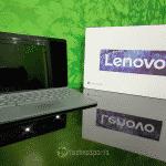 Lenovo IdeaPad Duet Chromebook Tablet Review – 9_TechnoSports.co.in