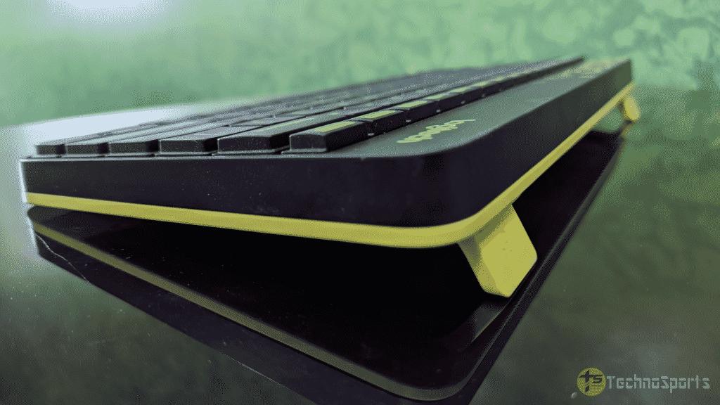 Logitech MK420 Review - 11_TechnoSports.co.in.png.crdownload
