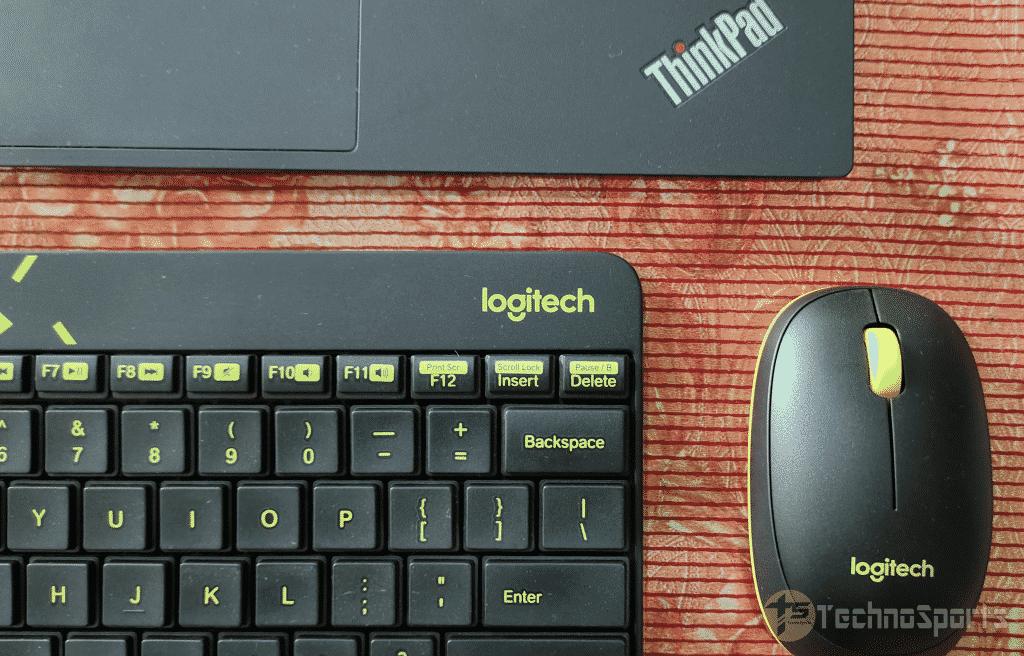 Logitech MK420 Review - 2_TechnoSports.co.in.png.crdownload