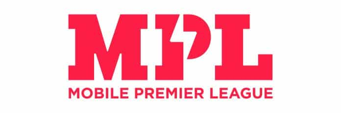 Mobile Premier League acquires GamingMonk to widen esports portfolio; launches Esports Arena