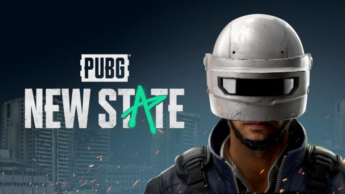PUBG Mobile developer currently working on a new Sci-Fi game: Reports