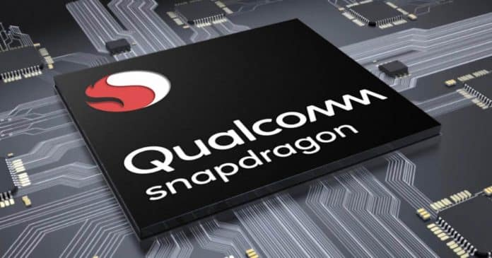 Report: Qualcomm & other chipmakers begin working on Wi-Fi 7 chips