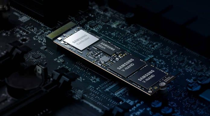 Microsoft's Direct Storage API will be ported to Windows 10 with PCIe Gen 3.0 NVMe SSD support