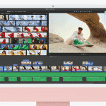 Is the Apple M1 chip enough to power the 24-inch iMac?