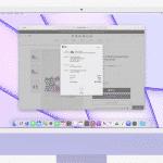 Screenshot (973)