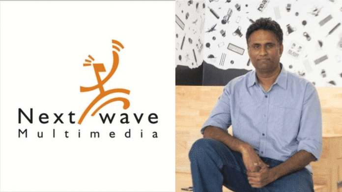 An interview with Nextwave Multimedia CEO P.R. Rajendran: New update of WWC3, esports in India, cloud gaming & more