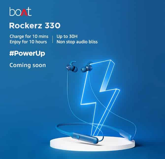 boAt Rockerz 330 - 1_TechnoSports.co.in