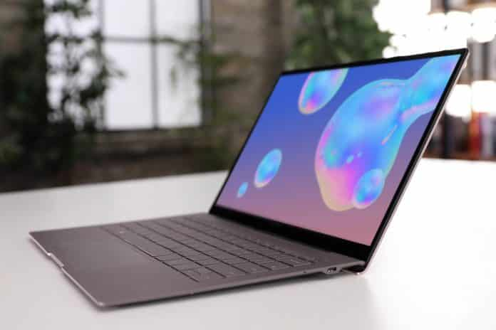 Samsung to launch Galaxy Book Pro and Galaxy Book Pro 360, live images appear on SafetyKorea certification