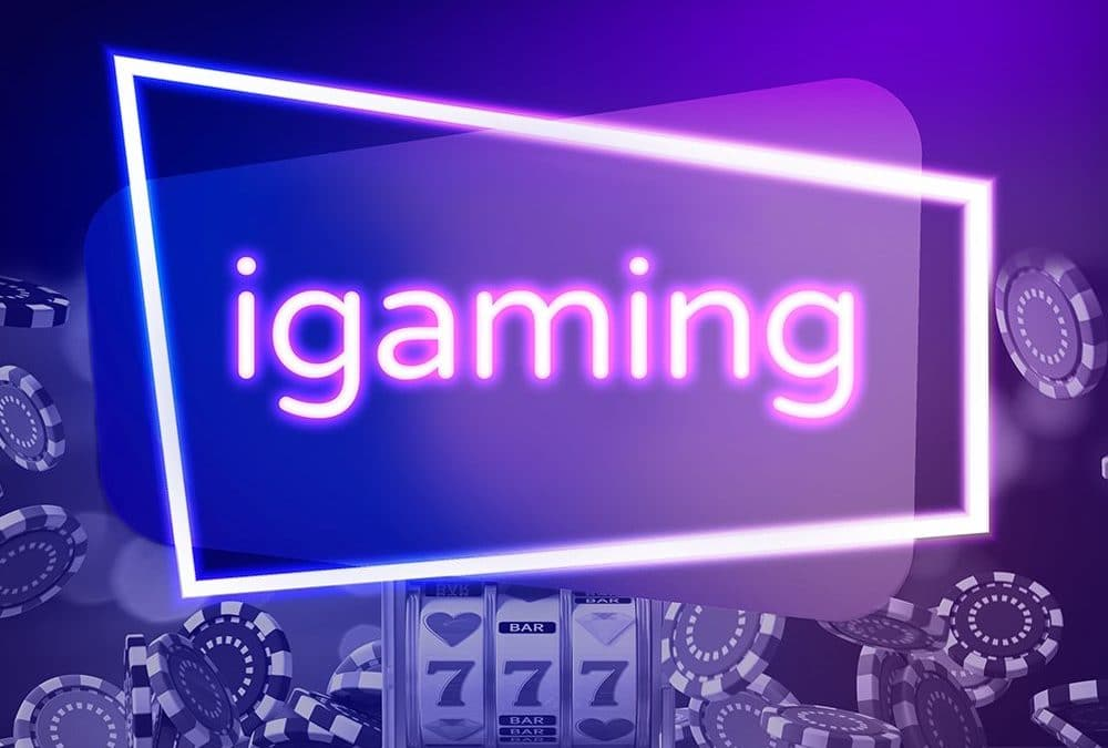 iGaming   Positive HTML5 Impacts on Industries   TrendPickle