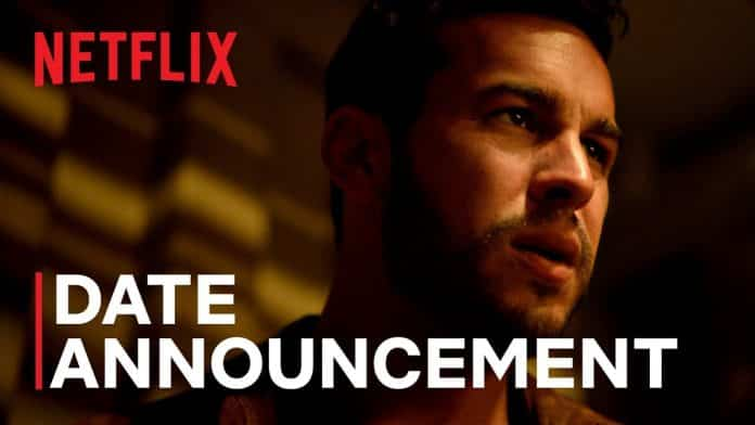 'The Innocents' Netflix Trailer: All We Know So Far