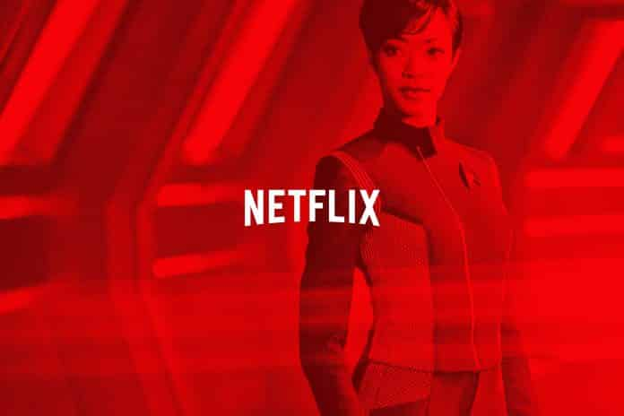 The list of all the top shows coming next week on Netflix