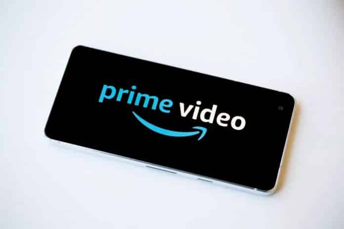 Top 10 Bengali Movies to watch on Amazon Prime Video