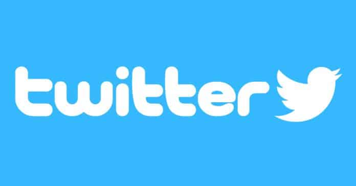 Twitter fined by Russia for not removing flagged content