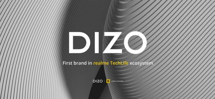 DIZO: All you need to know about the brand under the Realme TechLife ecosystem