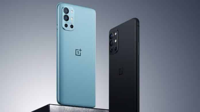 OnePlus 9 and 9 Pro will not get new 5G Band support in India via Software Update in future