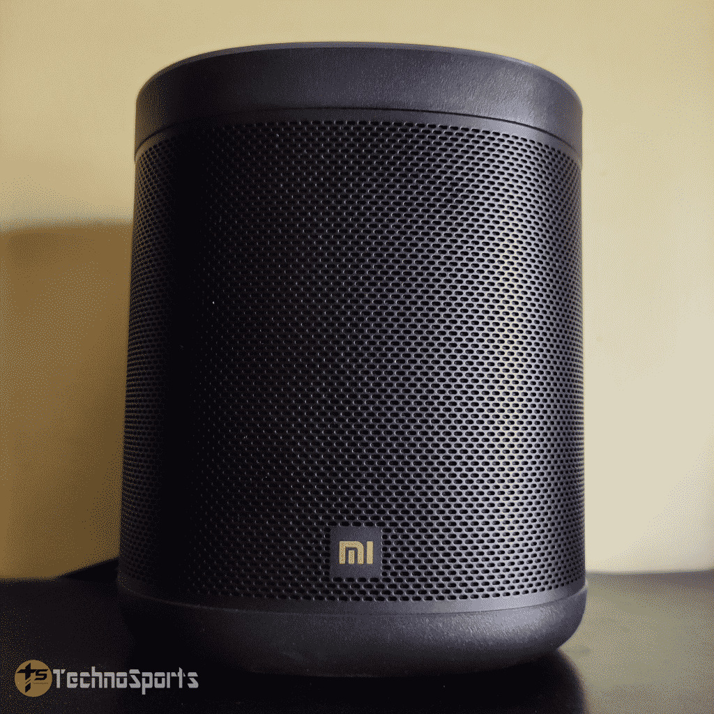 Mi Wifi Smart Speaker review: Compact, useful and rich audio experience