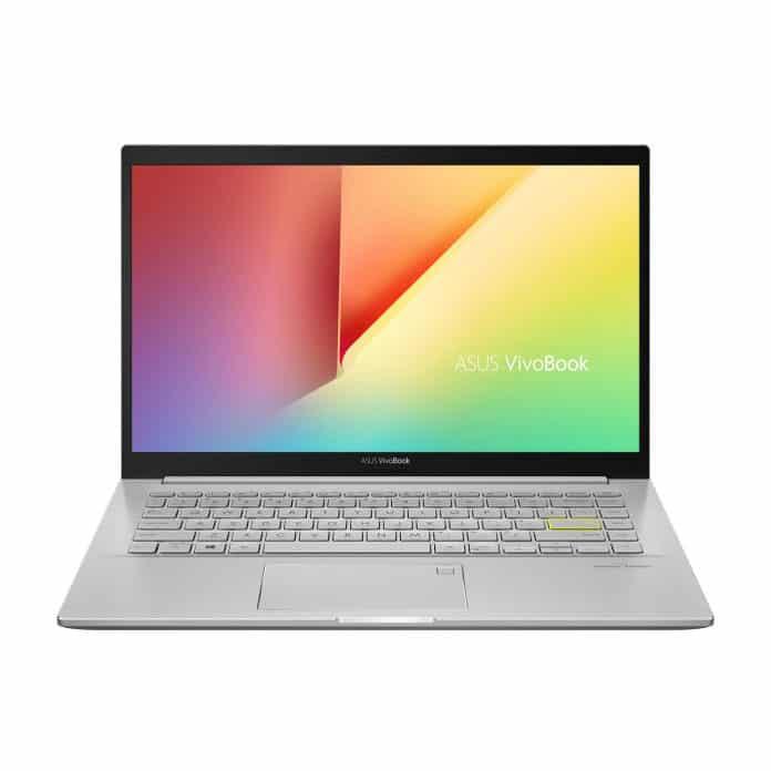 ASUS VivoBook Ultra K14 with new AMD Ryzen 5000U processors now available in India