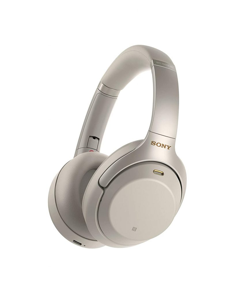 All the deals on Sony Headphones & Speakers just for today