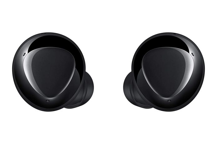 Deal: Samsung Galaxy Buds+ available for just ₹ 5,990