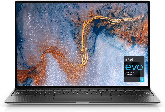 Intel EVO certified Dell XPS 13 (9310) with Core i7-1185G7 now available for just $1,249.99