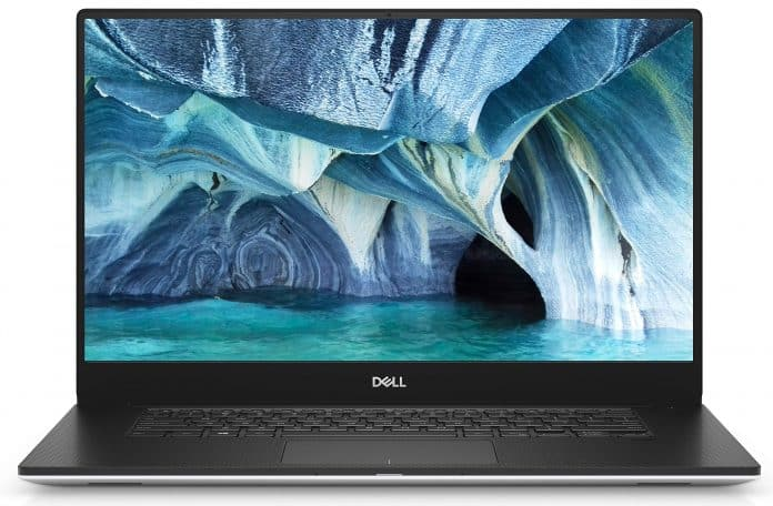Dell's all-new XPS 15 and XPS 17 now come with Intel 11th Gen H-series chips