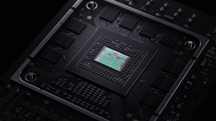 Leaks: Disassembled pictures of the AMD 4700S PC Desktop Kit surfaces online sporting Xbox Series X APU With 16 GB GDDR6 Memory