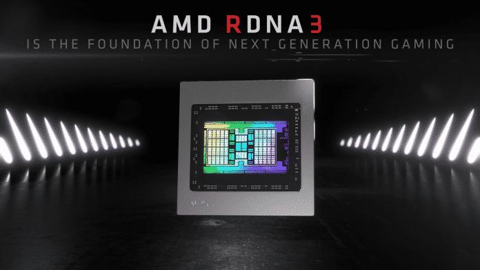 Rumour: AMD's RDNA 3 'NAVI 3X' to be three times faster than Navi 21
