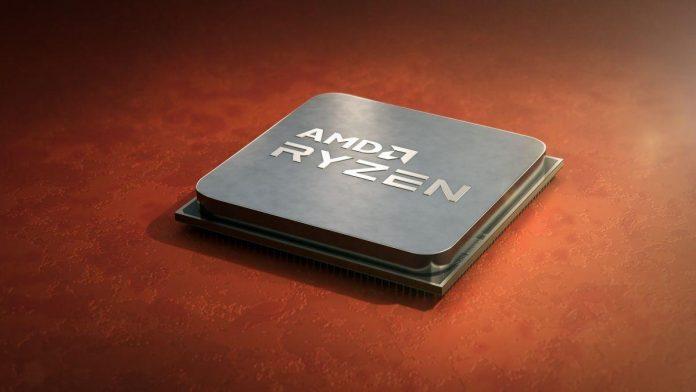 Leaks: Fresh specs of rumored AMD Ryzen 5000XT 'Zen 3' Refresh Desktop CPU surfaces online