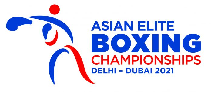 2021 Asian Boxing Championships: Indian contingent arrive in Dubai