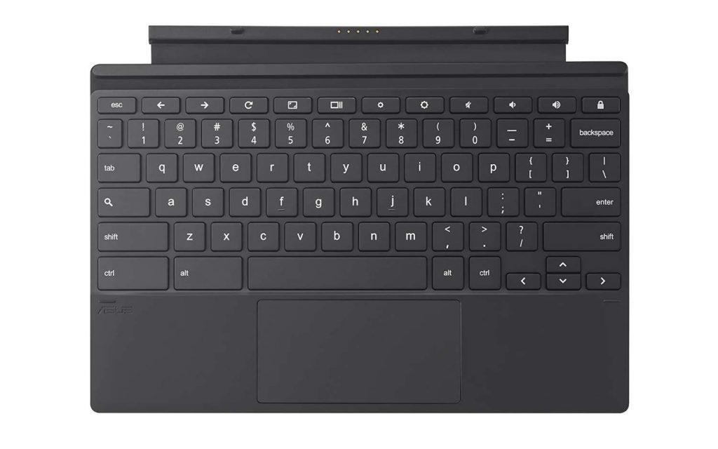 ASUS Chromebook Detachable CM3 - 2_TechnoSports.co.in