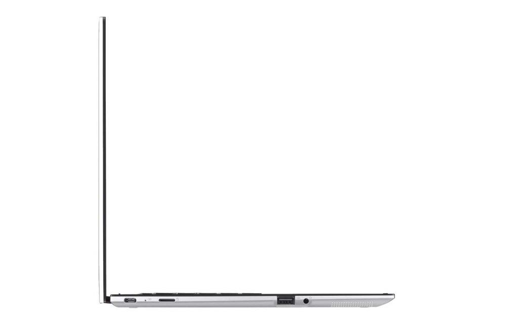ASUS Chromebook Flip CM3 - 2_TechnoSports.co.in