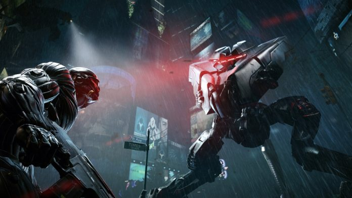 Crysis 2 Remastered_TechnoSports.co.in