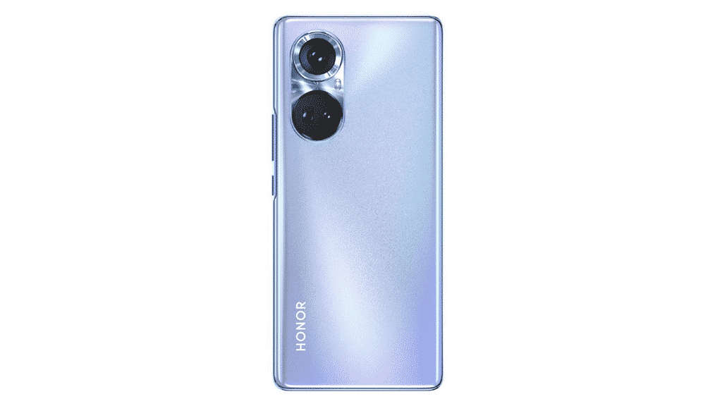 Honor 50 Series renders and release date revealed