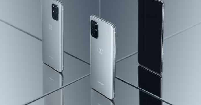 OnePlus Nord 2 accidentally hinted at by the company