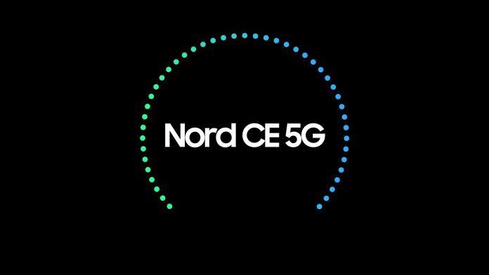 OnePlus Nord CE 5G is the name tipped replacing Nord N1 5G