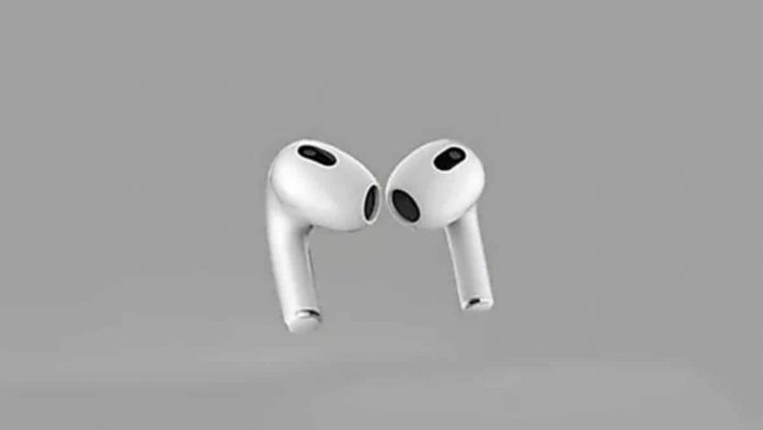 All you need to know about the upcoming Apple AirPods 3 and the new HiFi Apple music