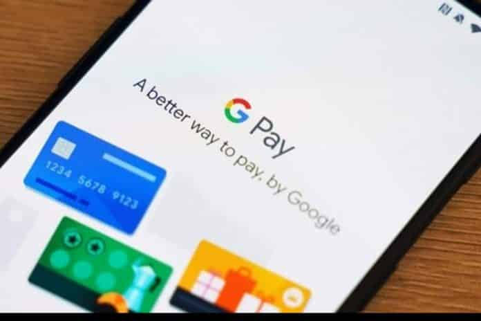 NFC payments to become a reality soon on Google Pay in india