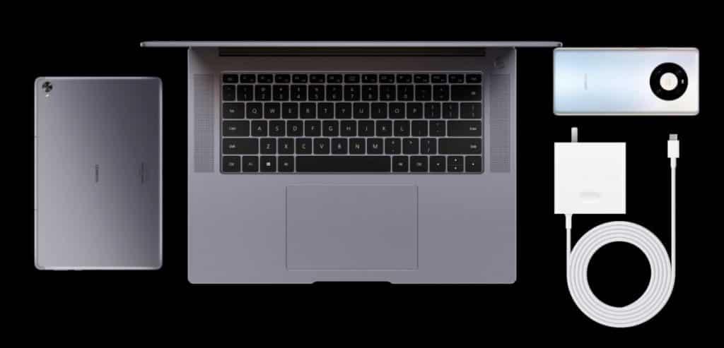 Huawei MateBook 16 - 2_TechnoSports.co.in