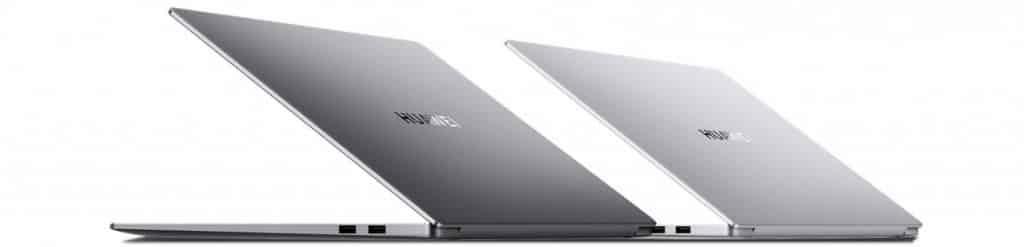 Huawei MateBook 16 - 3_TechnoSports.co.in