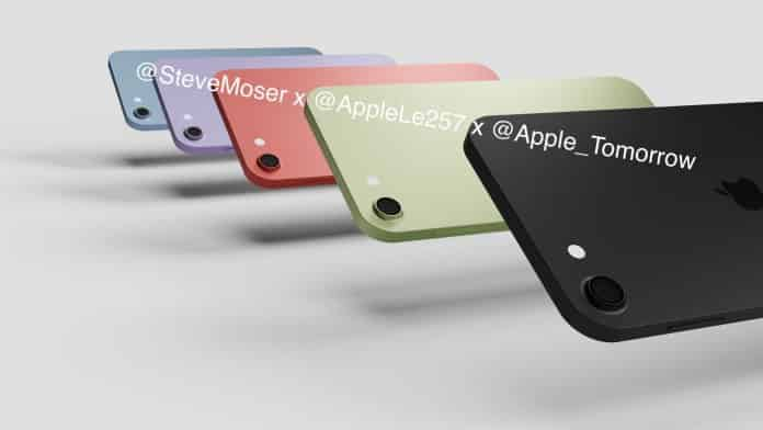 Apple may be Launch New iPod very soon this year