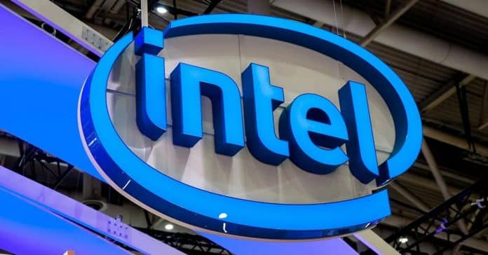 Intel injects $600 million to focus on chip production