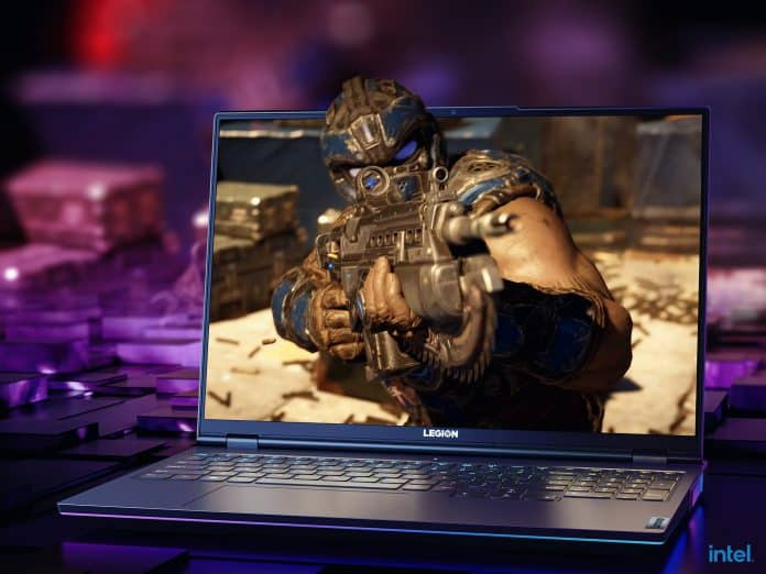Lenovo launches its latest Legion series laptops with 16-inch screen options along with Tiger Lake and RTX 30-series GPU