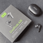 Mivi DuoPods A25 Review – 10_TechnoSports.co.in