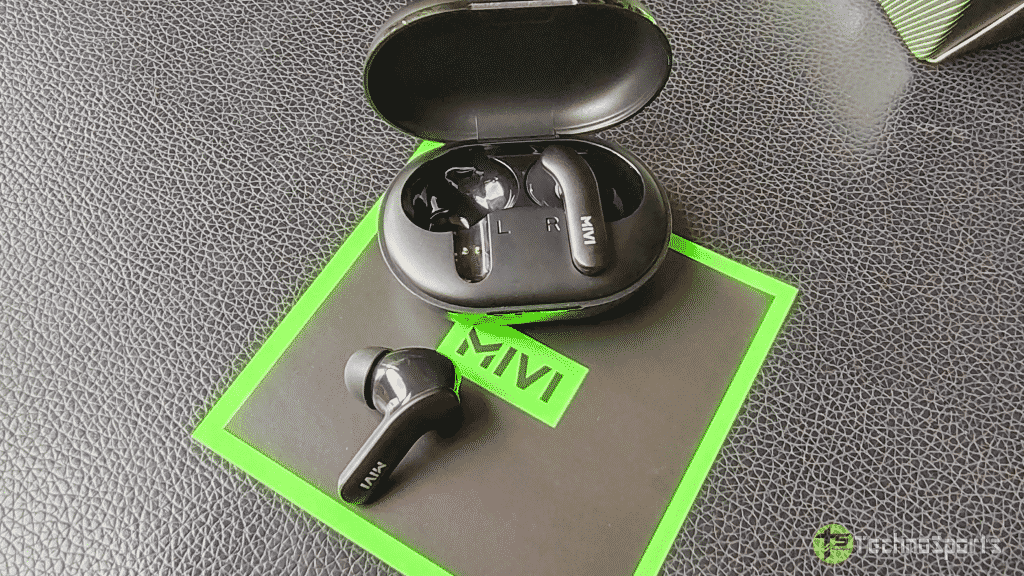 Mivi DuoPods A25 Review - 6_TechnoSports.co.in