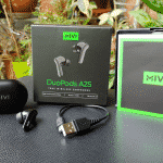 Mivi DuoPods A25 Review – 7_TechnoSports.co.in
