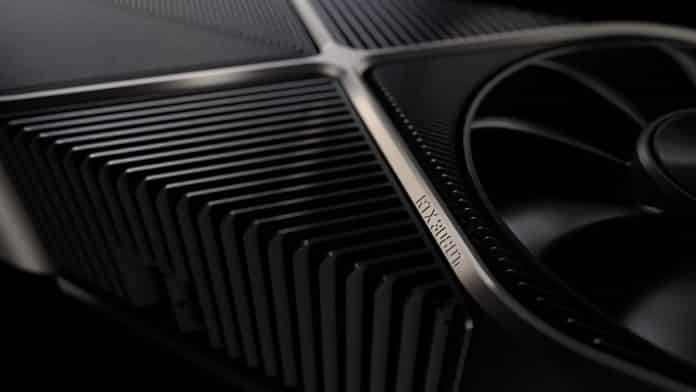 NVIDIA's Custom GeForce RTX 3080 Ti Graphics Cards are Listed Online with Different Price Tags