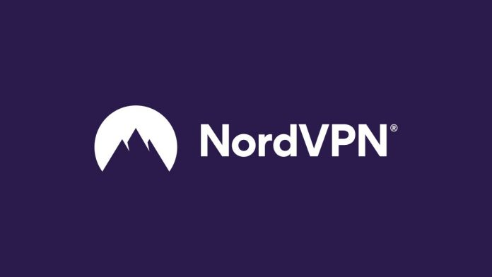 NordVPN is offering a 68% discount on its 2-Year Plan_TechnoSports.co.in