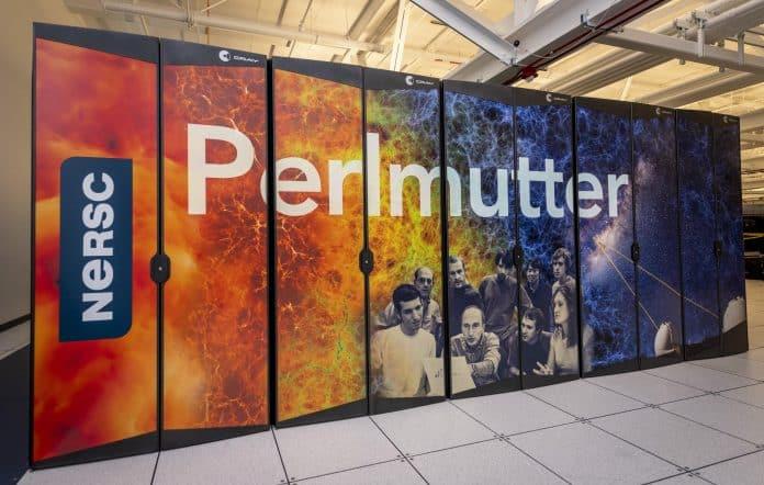 New AMD EPYC Milan processors will power Perlmutter Supercomputer