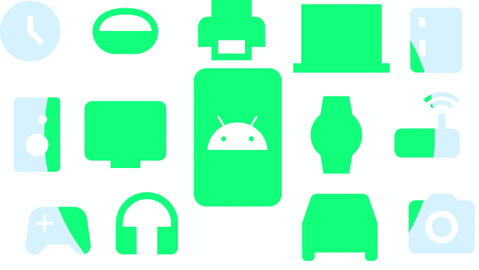 Google brings new Fast Pair features to help you connect to Bluetooth devices faster